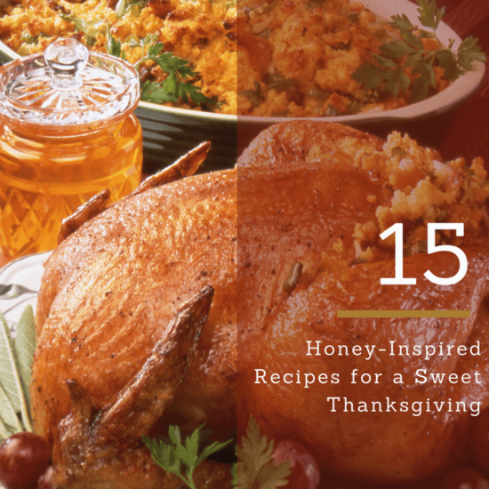 Thanksgiving Recipes Image 170626 071515